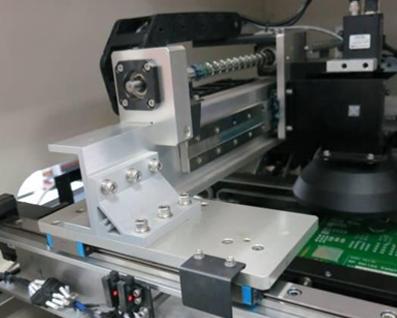 工业自动化设备